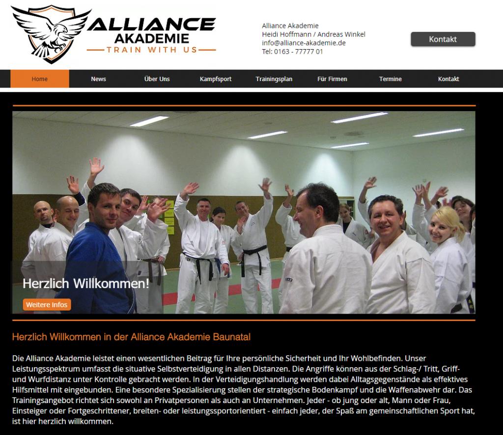 alliance-akademie-baunatal.PNG